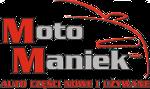MotoManiek